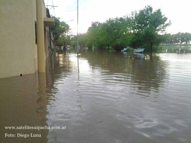 Rivas-bajo-Agua