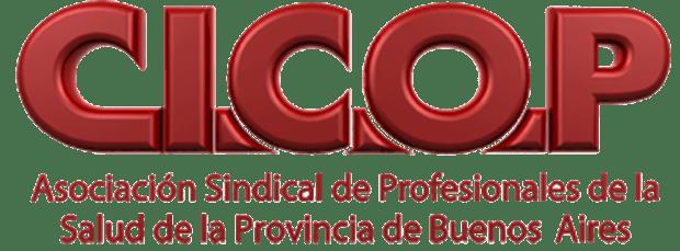 La CICOP pidió más restricciones y un reconocimiento salarial
