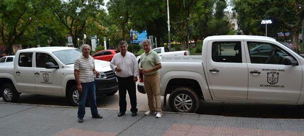 camionetas-okm-municipalidaddeMercedes