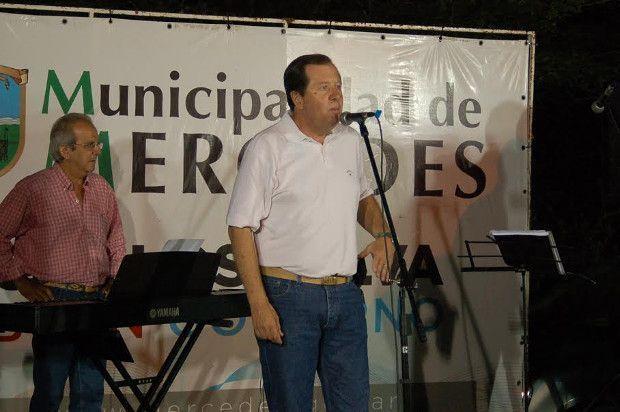 Lista Frente Renovador: Encabeza Marcelo Denapole y Carlos Milhomme primer concejal