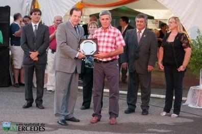 FiestadelDurazno013