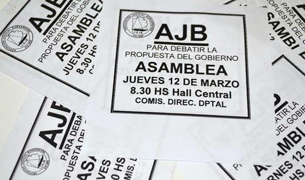 AsambleaAJB