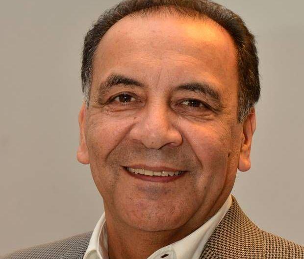 Benitez propone mejoras al sistema de turnos en Bancos, Entidades Financieras y Servicios Públicos