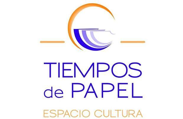 «Tiempos de Papel» espacio cultura inaugura para todos los mercedinos