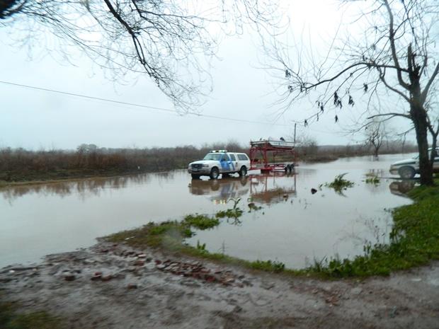 620-inundacion-13.08.15-mercedes005