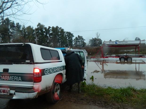 620-inundacion-13.08.15-mercedes009