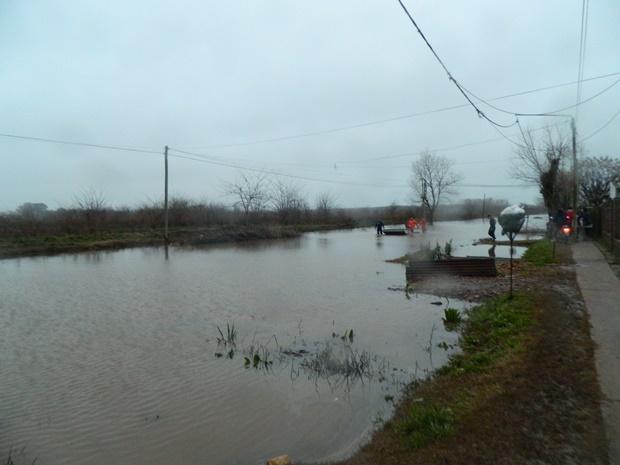 620-inundacion-13.08.15-mercedes010
