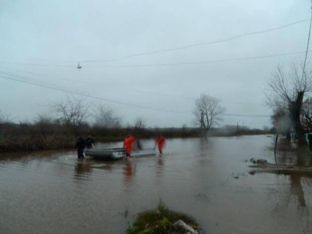 620-inundacion-13.08.15-mercedes011