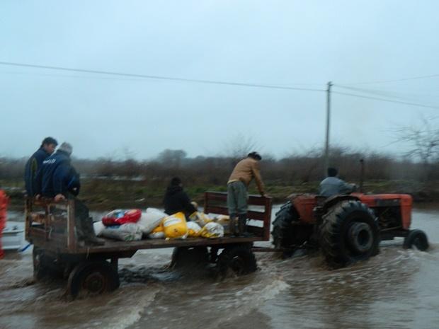 620-inundacion-13.08.15-mercedes019