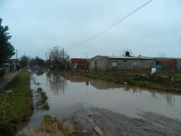 620-inundacion-13.08.15-mercedes023