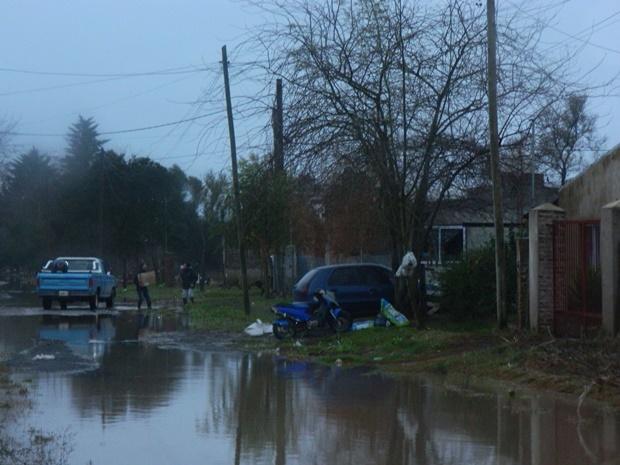 620-inundacion-13.08.15-mercedes024