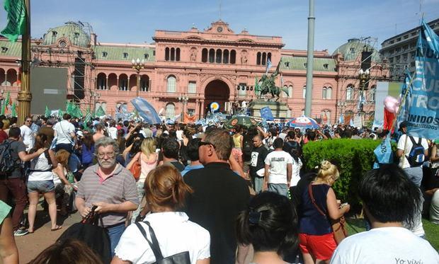 plazademayo-adiosacristina