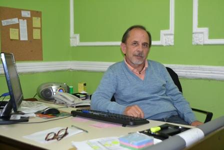 El Arq. Miguel Brady presidiría la Comisión de Patrimonio CUNA