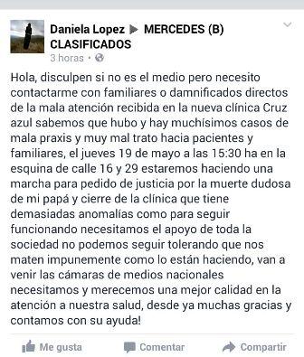 18 clinica