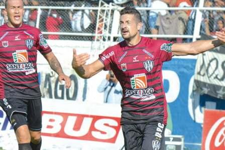 Minadevino y Central Córdoba volvieron a salvarse