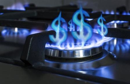 La Corte confirma la nulidad del aumento de la tarifa del servicio de gas respecto de los usuarios residenciales