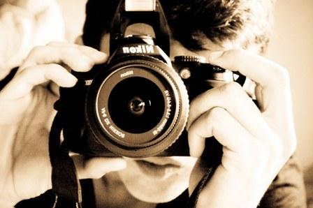 El lunes comienza la recepción digital de fotografías para el Salón Anual