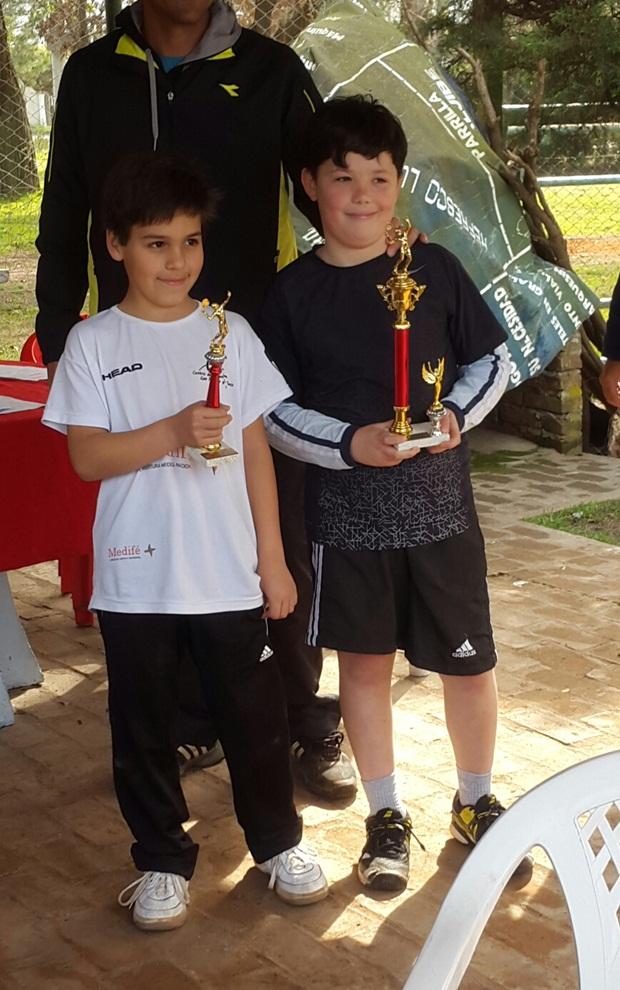tenistenis-3