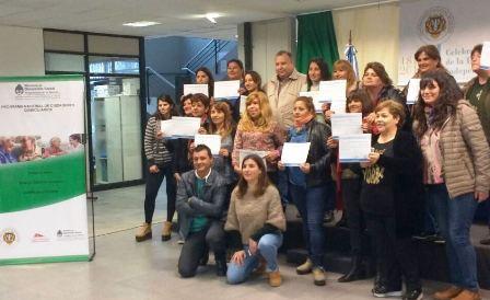 08-cdr-certificados