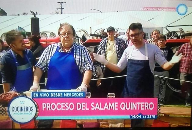 cocinerosargentinos-fiestadelsalame