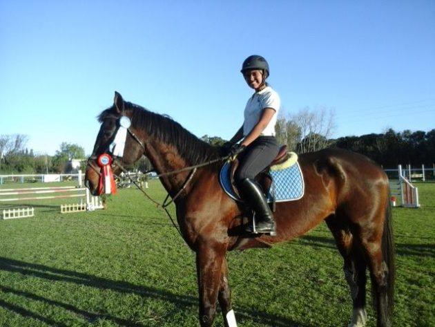 srrm-equitacion