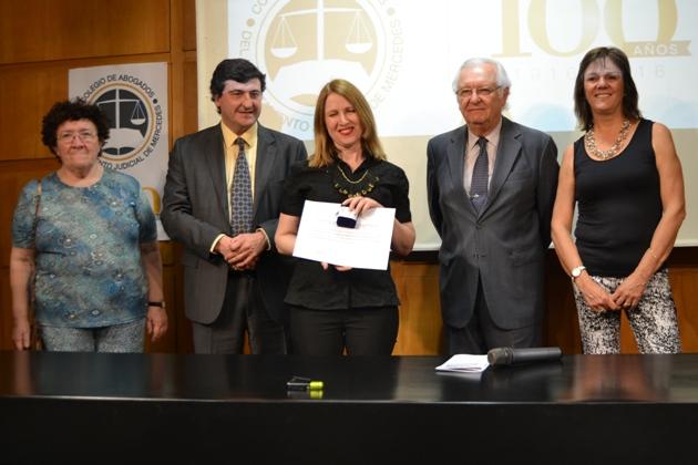 07-premios-abogados-3