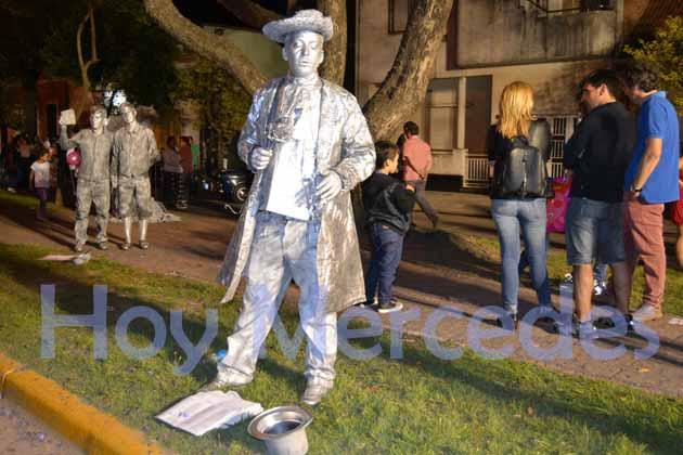 20-estatuas-4-copia