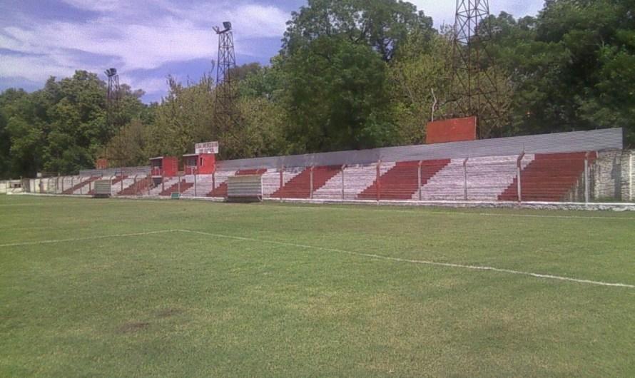 Por decisión de Vidal peligra el fútbol local