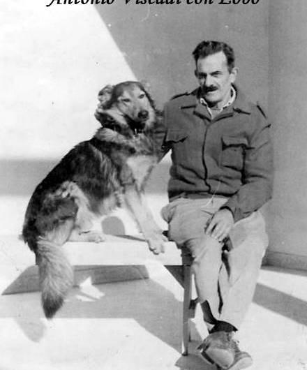 2 de junio – Día del Bombero y Día Nacional del Perro