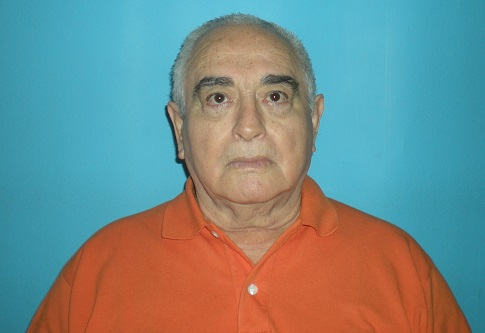 Luto: Falleció Juan Adolfo «Chito» Baliero