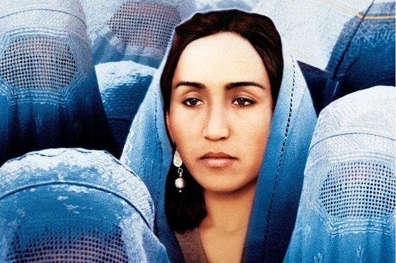 Cine Japonés e Iraní en el MAMM