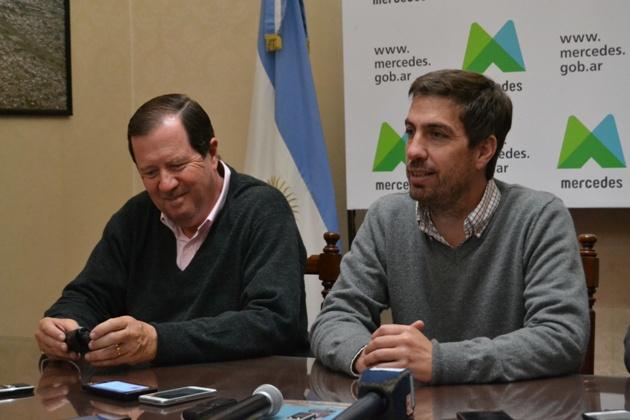 Marcelo Denápole vuelve a la Dirección de Producción