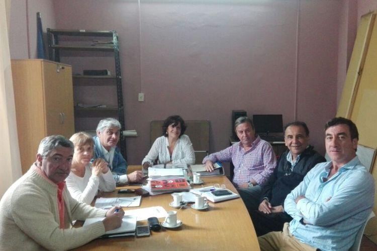 Cambiemos presentó 26 nuevos proyectos para la sesión del HCD