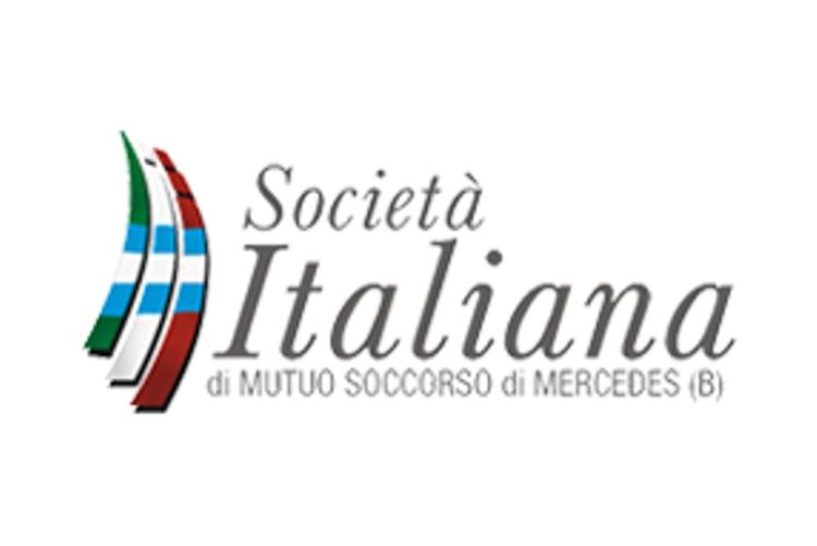 Comienzan los cursos de italiano en la Sociedad Italiana