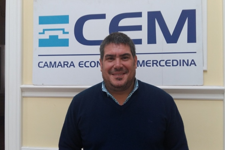 La CEM satisfecha por la aprobación de la moratoria sobre la Tasa de Seguridad e Higiene