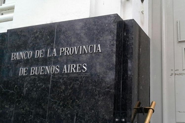 Provincia oficializó el cambio de horario bancario desde el 1 de diciembre