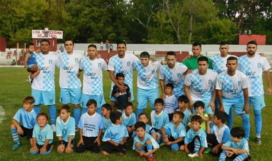 Defensores ganó, pero San Martín pedirá los puntos
