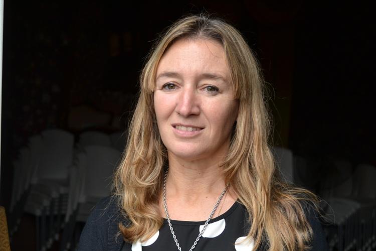 Evangelina Cabral lidera la lista de precandidatos del PRO-CC