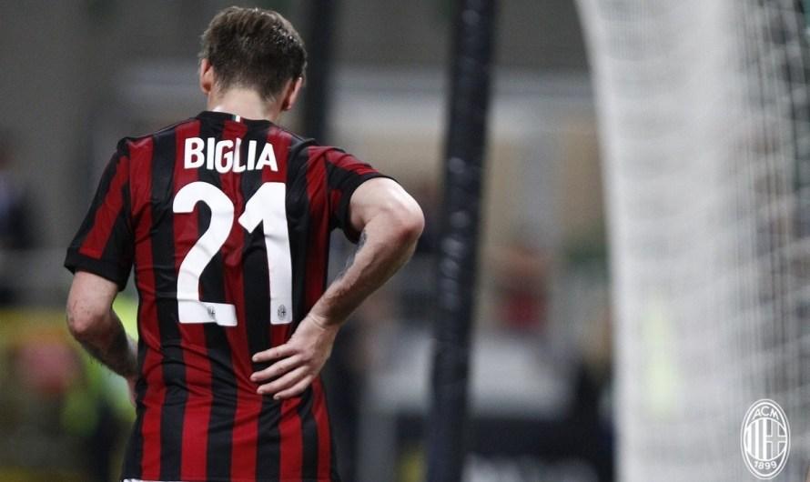 Lucas Biglia se lesionó y es preocupación para el Mundial