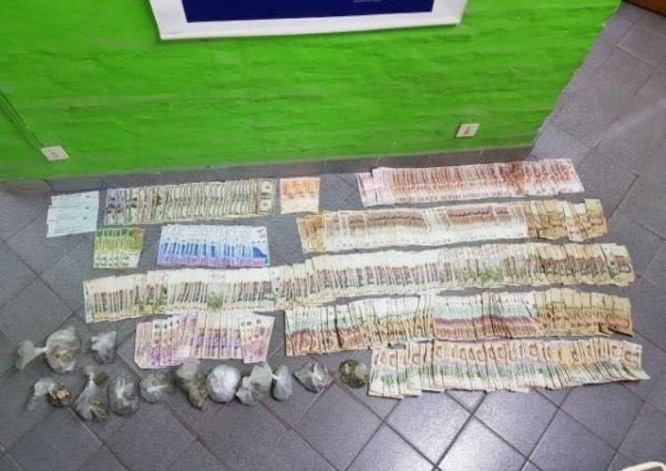 Detienen a mercedinos en causa de Berazategui por Juego Clandestino