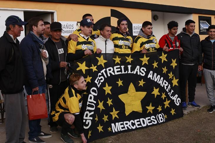 Club Comunicaciones utilizará una Estrella Amarilla y de TecPreMer en su camiseta