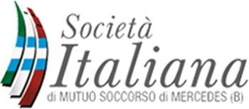 Inscriben en los cursos de idioma de la Sociedad Italiana de Mercedes
