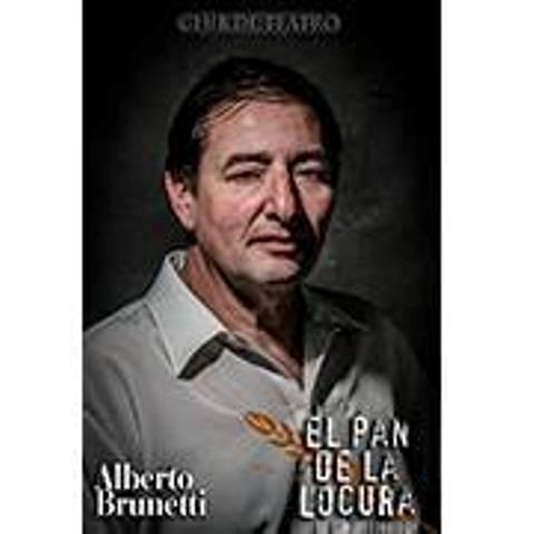 Mercedino estrena en el regreso del Club de Teatro de Luján