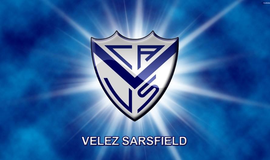 Vélez inaugura este domingo su propia cancha en un hecho histórico para el fútbol mercedino