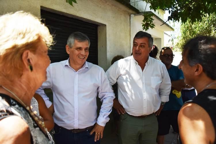 Selva pide fortalecer autonomías municipales