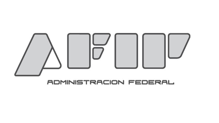 AFIP crea el servicio web ATP y prorroga dos meses el pago de las contribuciones patronales