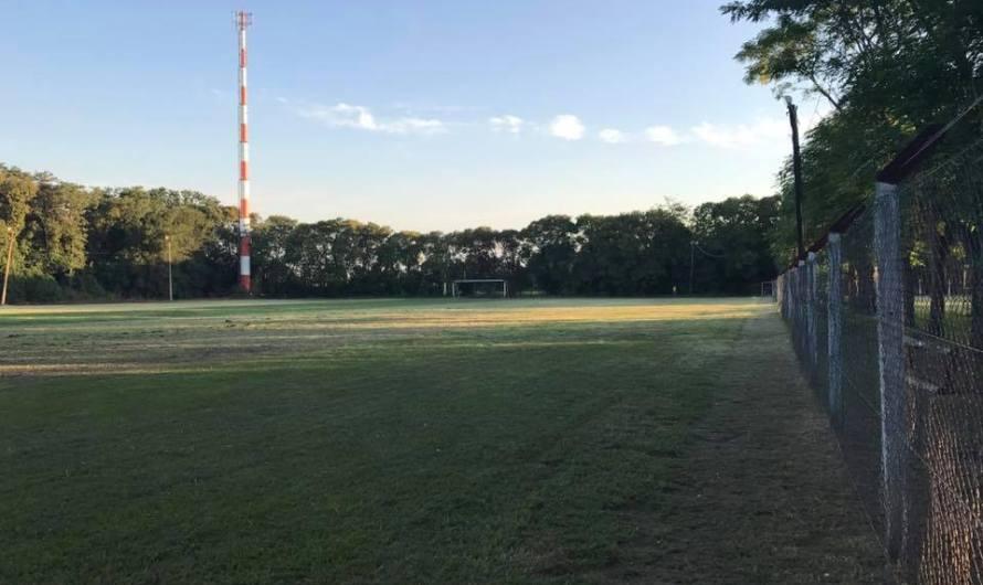 Quilmes inaugura este domingo su cancha para jugar con Primera División