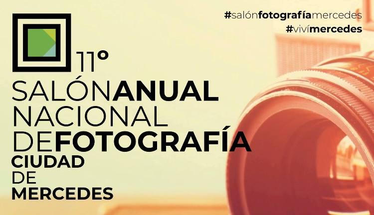Dan a conocer a los seleccionados para el Salón de Fotografía