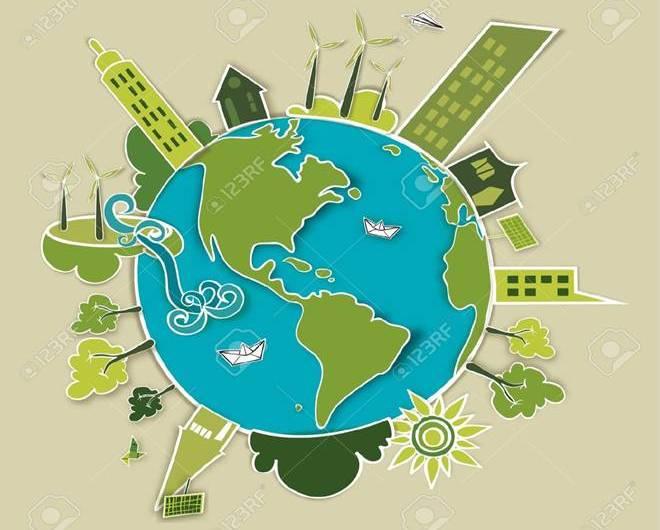 El impulso de desarrollos turísticos sustentables