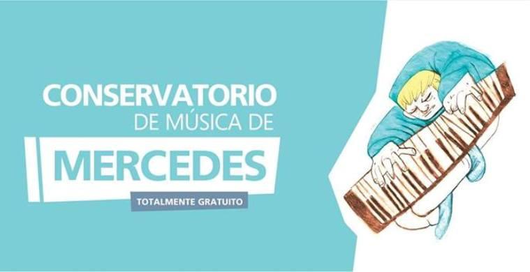 El Conservatorio de Música propone teatro leído, conciertos y talleres online
